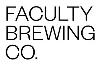FacultyBrewpreco-006