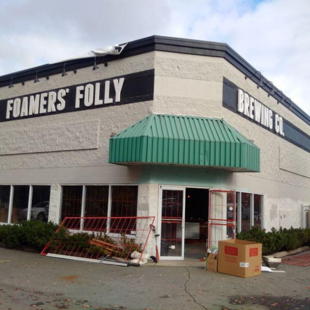 FoamersFollyBrw2-286