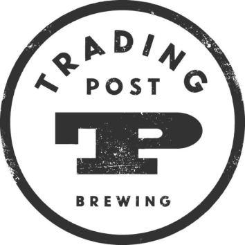 TradingPostConst-01