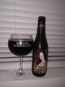 DuchesseSteaks-30
