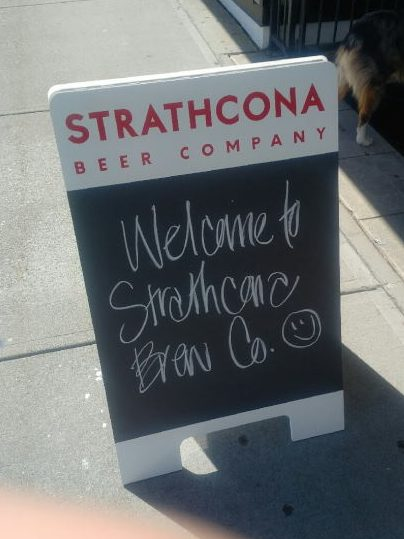 StrathconaBeer-002