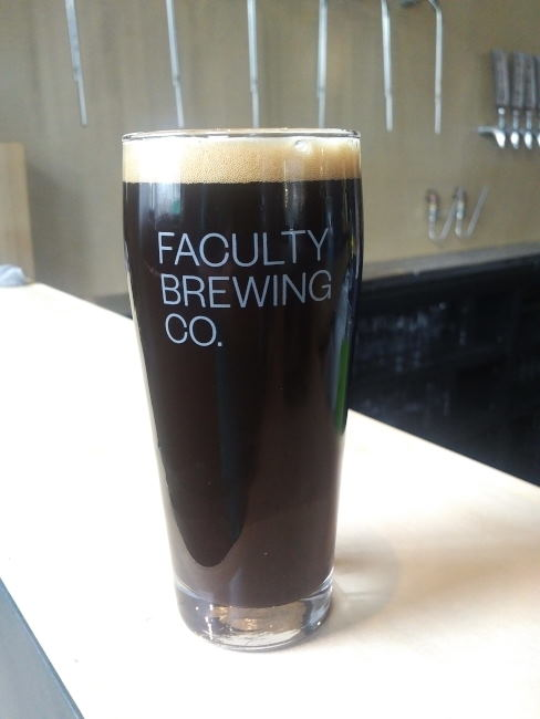 FacultyBrewing-004
