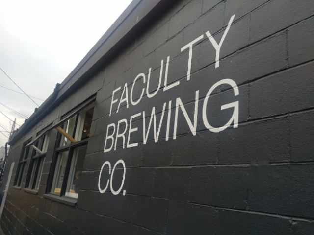 FacultyBrewing-016