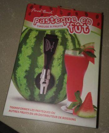watermelontapkit-006