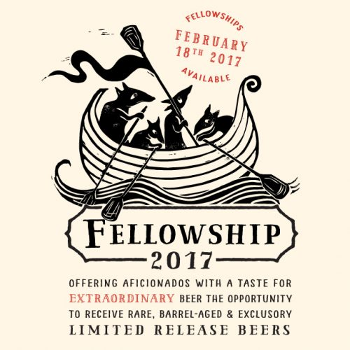 fellowship2017-jpg-500x500